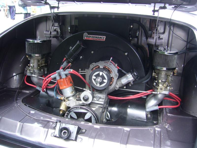 Super VW Festival Le Mans 2014 P1110622
