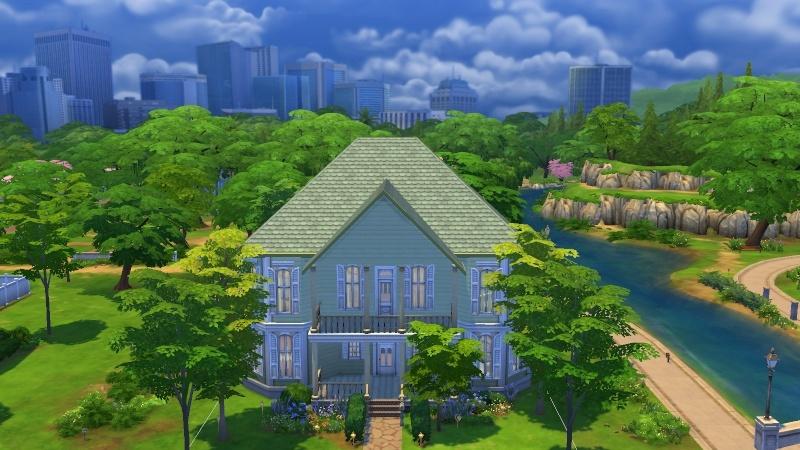 Susinok's Builds 09-06-10