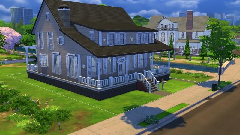 Susinok's Builds 09-09-10