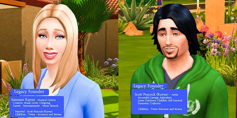 Rayne Legacy Family - Page 2 Rayne_10