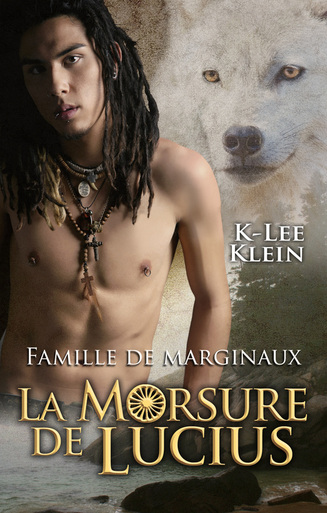 KLEIN K-Lee - La morsure de Lucius 54956310