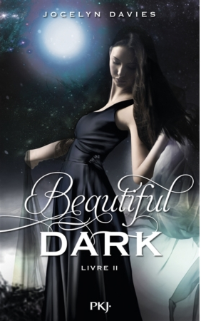 DAVIES Jocelyn - Beautiful Dark, Tome 2: A Fractured Light A-beau10