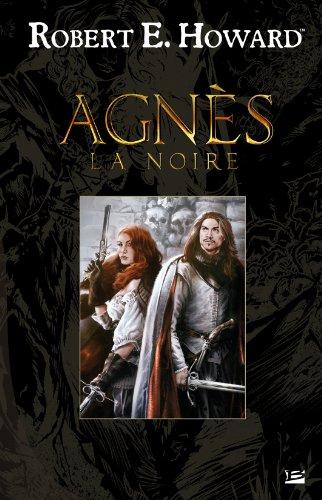 HOWARD Robert E.- Agnès la Noire Agnes-10