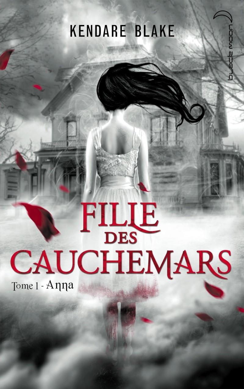 BLAKE Kendare - FILLE DES CAUCHEMARS - Anna  Anna10
