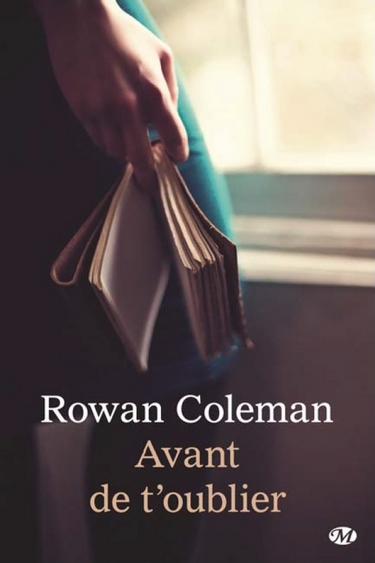 COLEMAN Rowan - Avant de t'oublier  Avant-10