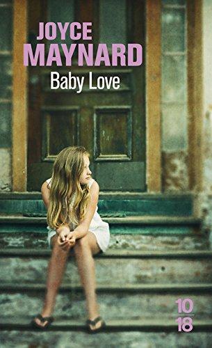 MAYNARD Joyce : Baby Love Baby_l10
