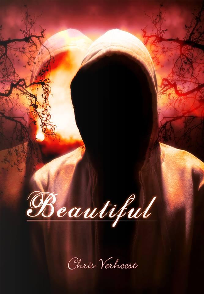 VERHOEST Christ -  Beautiful Beauti11