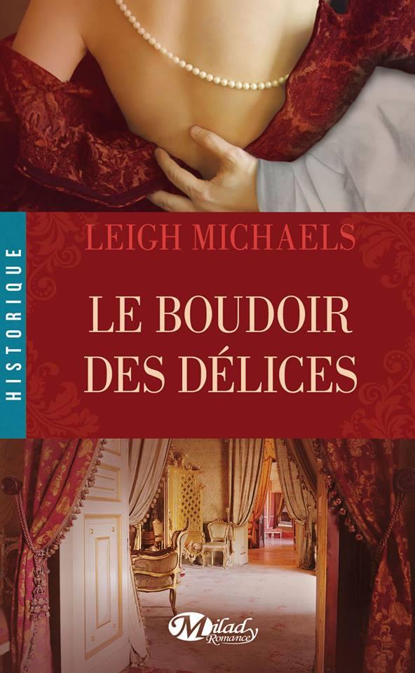 LEIGH Michaels - Le Boudoir des Délices Boudoi10