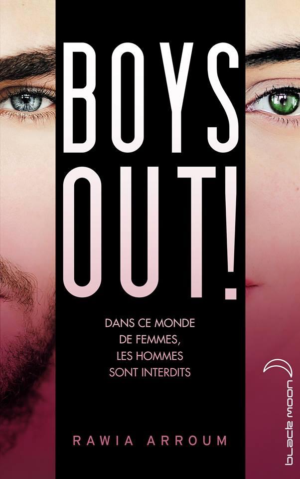 ARROUM Rawia - Boys Out !  Boy_ou10