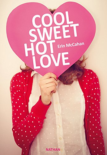 MC CAHAN Erin - Cool, Sweet, Hot, Love  Cool_s10