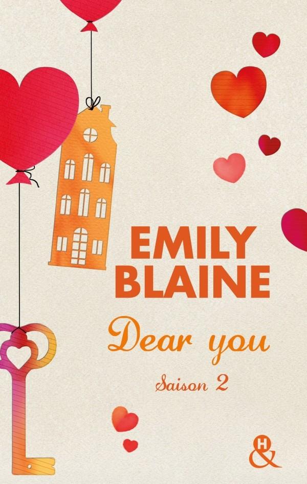 BLAINE Emily - DEAR YOU saison 2 Dear_210
