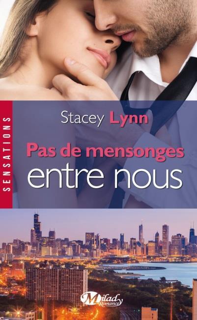 LYNN Stacey - Pas de mensonges entre nous Entre_10