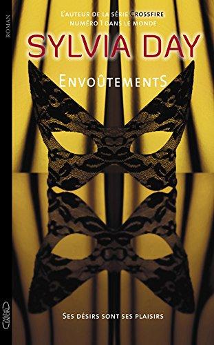 DAY Sylvia - Envoûtements Envout11