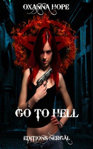 OXANNA HOPE - Go to Hell Go-to-10