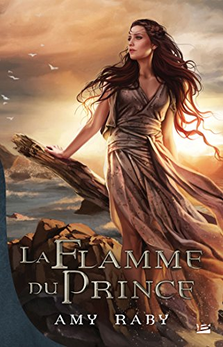 RABY Amy - HEARTS AND THRONES - Tome 3 : La Flamme du Prince Hearts10