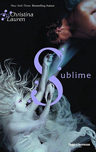 LAUREN Christina - Sublime  Hugo_r10