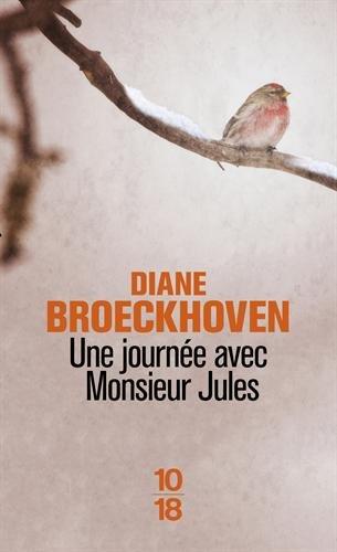 BROECKHOVEN Diane - Une journée avec Monsieur Jules Journa10