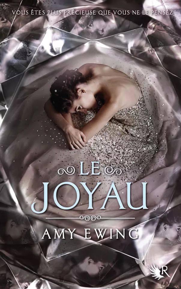 EWING Amy - Le Joyau Joyau10