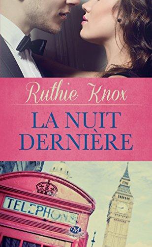KNOX Ruthie - La nuit dernière La-nui10