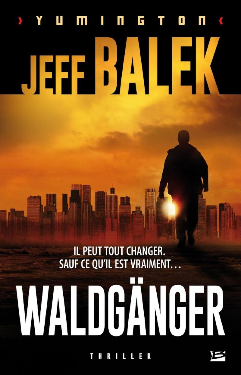 BALEK Jeff - Le Waldgänger Le_wal10