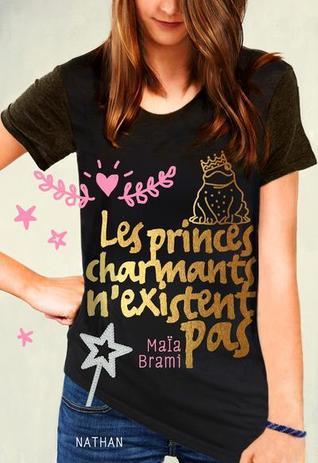 BRAMI Maia - Les princes charmants n'existent pas Les-pr10