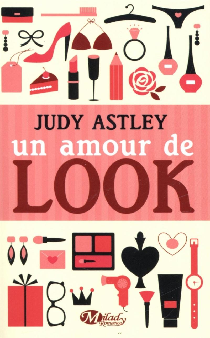 ASTLEY Judy - Un Amour de Look Look10