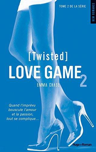 CHASE Emma - LOVE GAME - Tome 2 : Twisted Love_g10