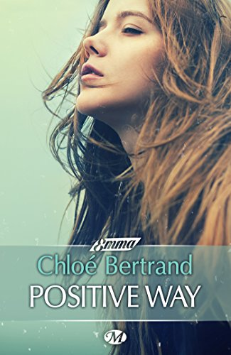 BERTRAND Chloé - Positive Way Positi10