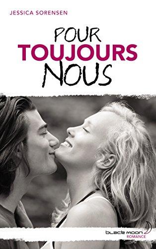 SORENSEN Jessica - THE SECRET OF ELLA AND MICHA - Tome 3 : Pour toujours Pour_t10