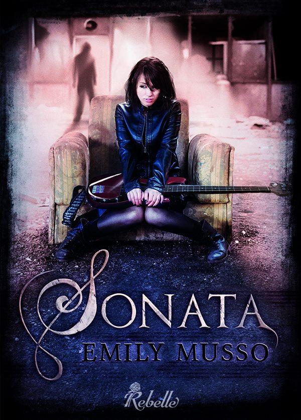 MUSSO Emily - Sonata Sonata10