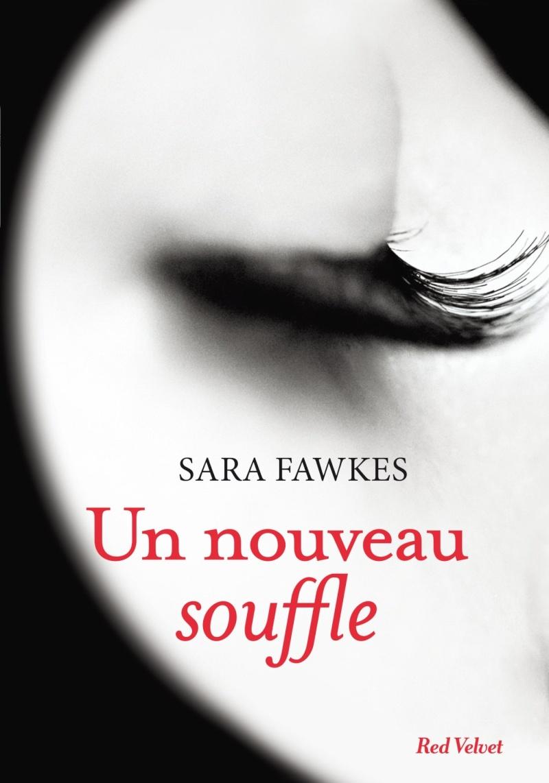 FAWKES Sara - Un nouveau souffle  Souffl10