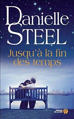 STEEL Danielle - Jusqu'à la fin des temps Steel10