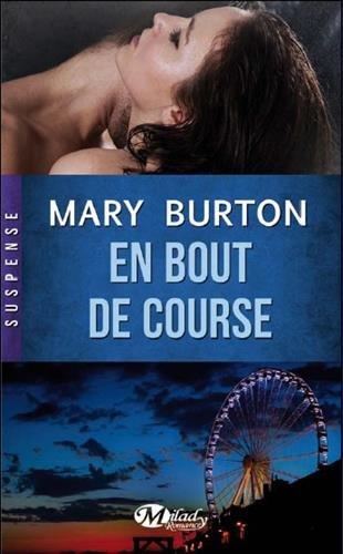 BURTON Mary - En bout de Course Texas-11