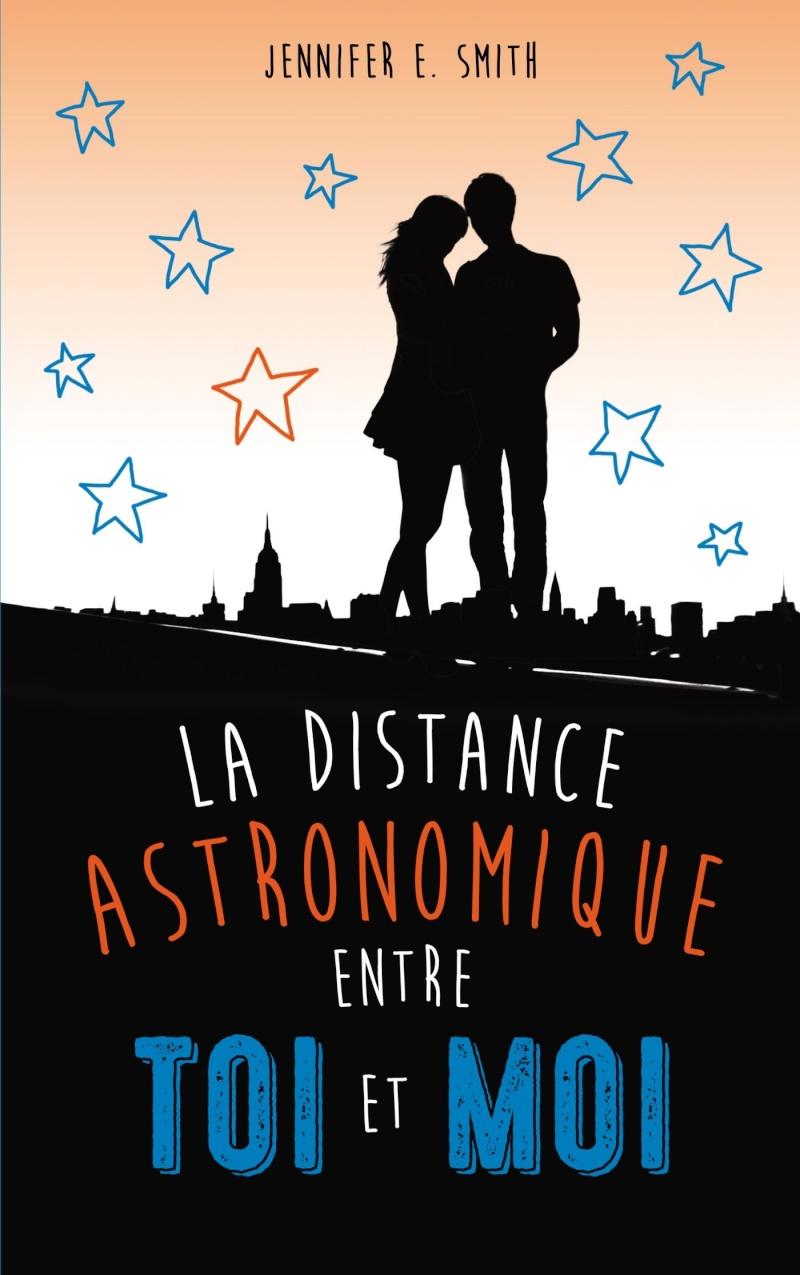 SMITH Jennifer E. - La distance astronomique entre toi et moi  Toi10