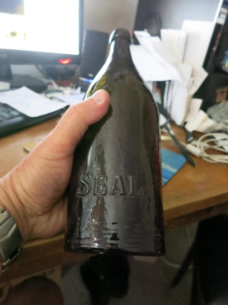 Grosse bière SEAL bimal 24_mai15