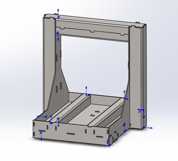 Projet de construction CNc - Page 5 Vue_3d10