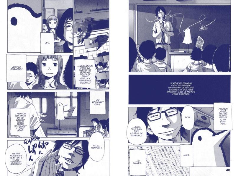 Mangas - Page 2 Punpun10