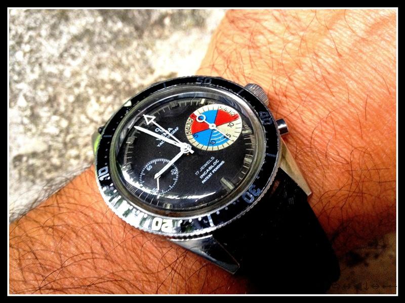 La montre du vendredi 18 juillet Img_6110
