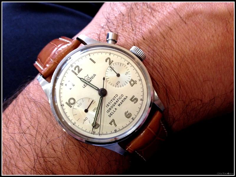 La montre du vendredi 19 septembre ! Img_6913