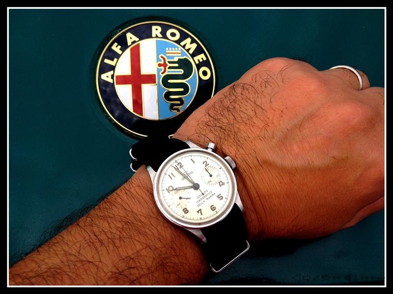 La montre du vendredi 26 septembre Img_7010