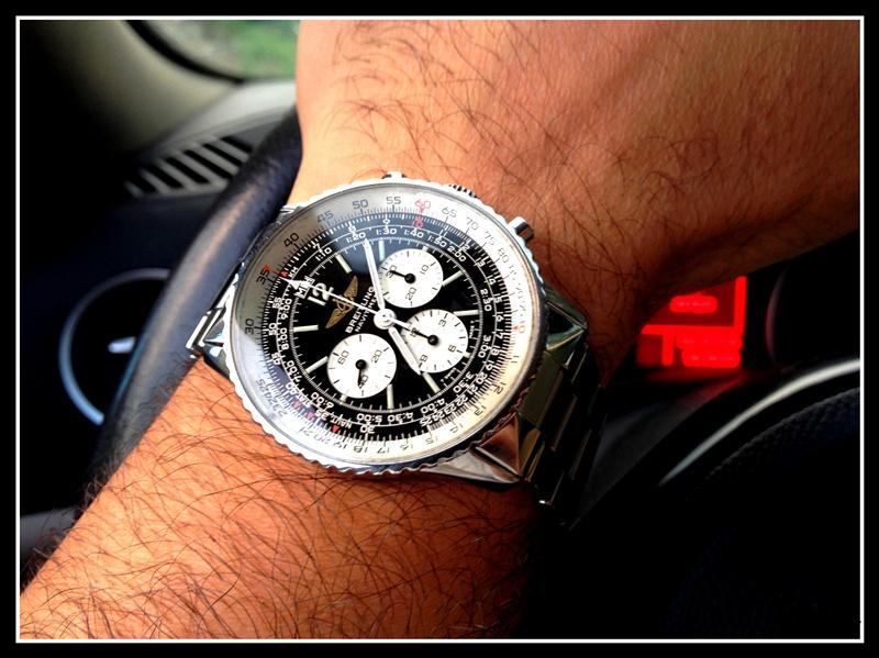 La montre du vendredi 10 octobre Img_7310