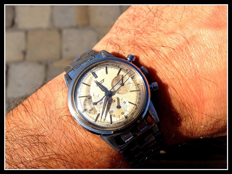 La montre du vendredi 31 octobre Img_7510