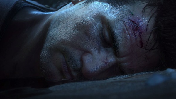 Uncharted 4 A Thief's End Jpg10