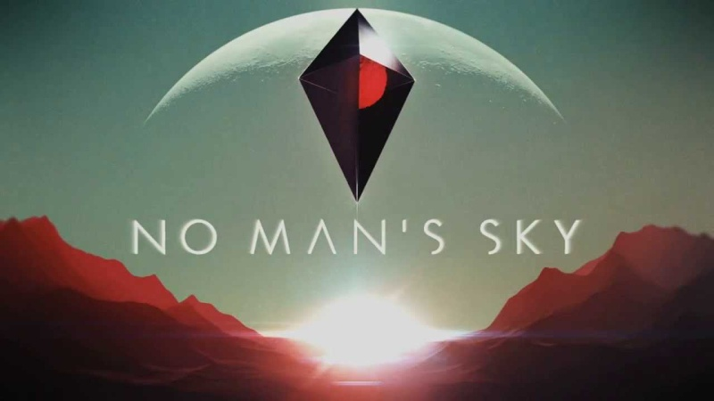 No Man's Sky Maxres10