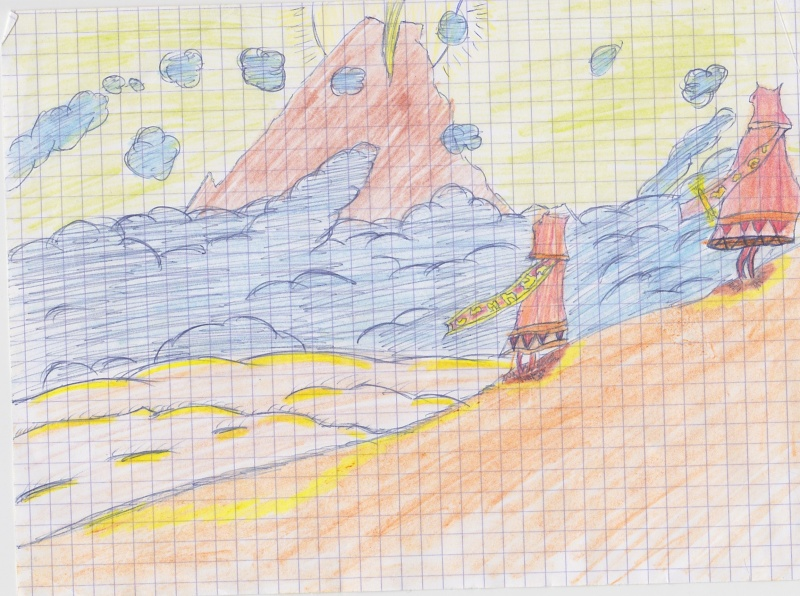 Ma Galerie. Journey  Scn_0018
