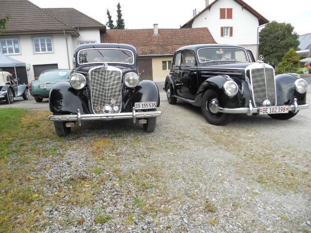 deux vintages Dscn1026