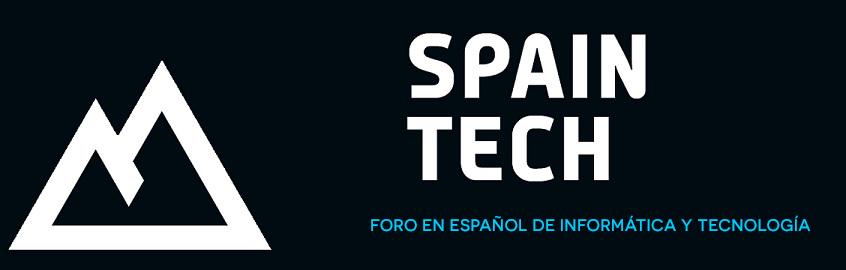 Spain Tech