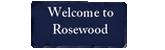 Nouveau à Rosewood