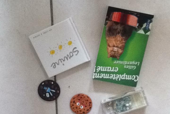 [Partenariat] La ronde des sacs à cadeaux (SUITE) 10517410