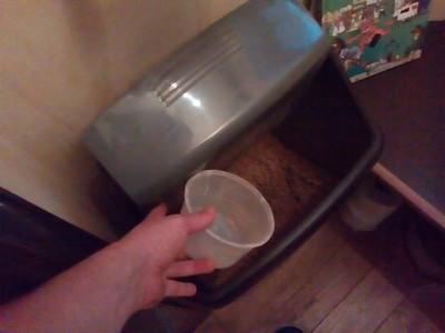 [RETEX] Toilette sèche P_201424